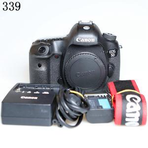 佳能 5D Mark III 单反相机编号339