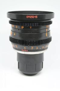 zeiss 蔡司电影镜头 superspeed t1.3 f1.2(关联)
