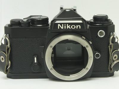 Nikon FE(6821)特价
