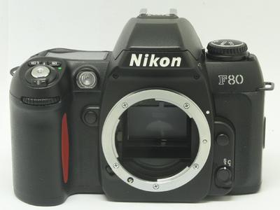 Nikon F80(6823)(tw)