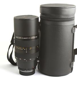 (超值)徕卡 Leica R 70-180/2.8 APO ROM 顶级牛头