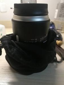 腾龙F045 SP 35mm F/1.4 Di USD (佳能单反卡口)