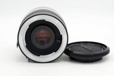 肯高3X 增距镜 美能达MD口