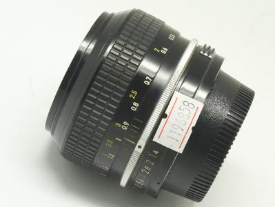 尼康 AI 50/1.4(6858)