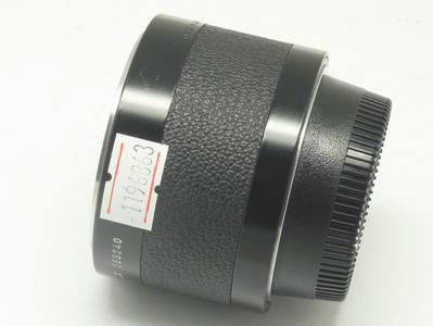 尼康 TC-201 2X 增距镜(6863)