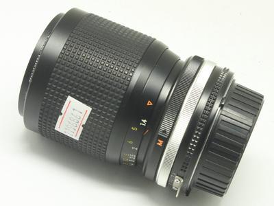 尼康 AIS 35-105/3.5-4.5(6861)