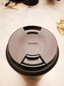 适马 50/1.4 ART 索尼MA口,适马(SIGMA)ART 50mm F1.4 DG HSM