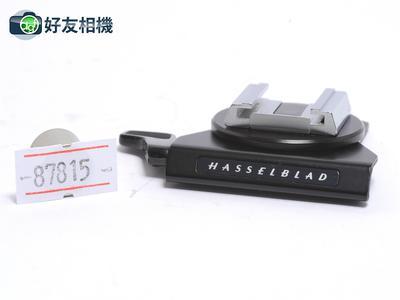哈苏/Hasselblad 热靴/闪光灯座 V/500系列相机用 *98新*