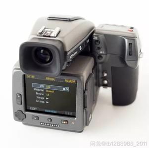哈苏 H4D-40 45000