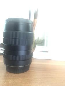 老蛙 V-DX 60mm F2.8 2X MACRO