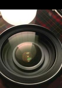 腾龙 SP AF 17-50mm f/2.8 XR Di II VC(B005)佳能卡口