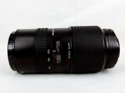 玛米亚AF 105-210/4.5 ULD