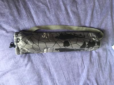 信乐 sinno M1 碳纤维三脚架  带独脚架功能