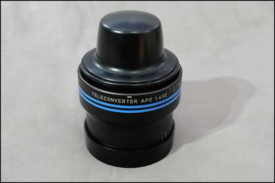 哈苏 Hasselblad 1.4XE APO 顶级增距镜