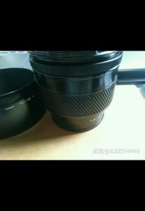 美能达 AF 85 1.4 OLD 索尼A口适用 人像大光圈全画幅镜头