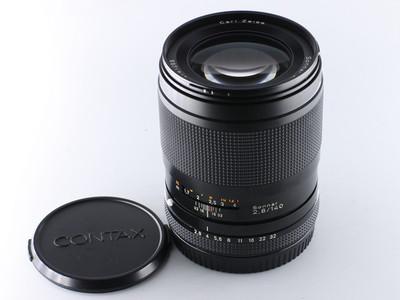 康泰时 Contax 645 140/2.8 镜头