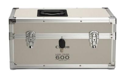约99新 佳能 canon 约95新 EF 600/4L