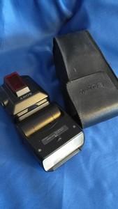 索尼 HVL-F56AM