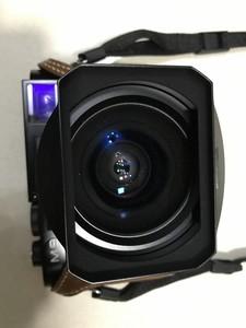 Leica Summilux-M 21 mm f/1.4 ASPH