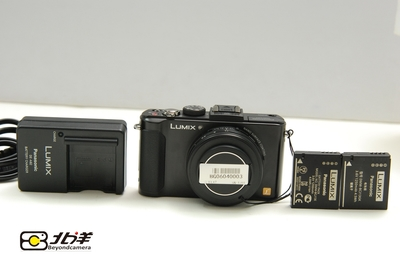 98新松下LX7 1.4大光圈(BG06040003)