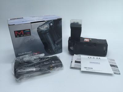 95新美科 MK550D 手柄