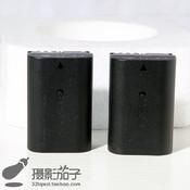 佳能 LP-E6N 二手 原装满性能电池 [支持高价回收置换]