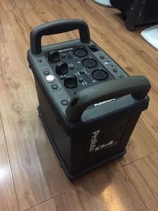 保富图 D4 2400顶级电箱90新低价出