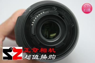 腾龙 18-200mm F/3.5-6.3 Di II VC(B018)尼康卡口 99新