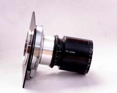 cooke 300mm/5.6