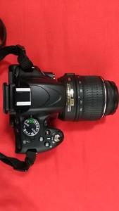 尼康 D5100单反相机转让