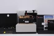 95新 徕卡 M-D (Typ262) 带包装 (BG11220006)