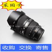 Nikon 尼康 AF 20-35 F2.8D 成色非常好