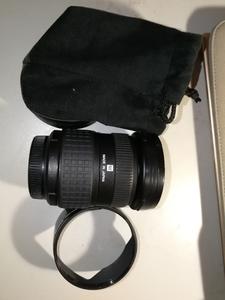 奥林巴斯 ZUIKO DIGITAL 11-22mm f/2.8-3.5