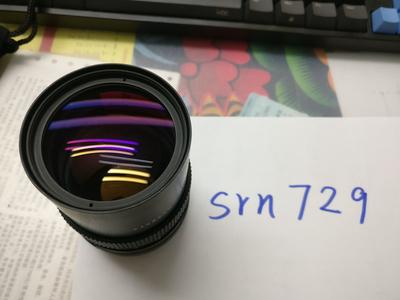 潘太康 135 2.8 M42
