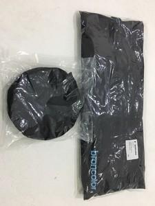 全新broncolor softbox 60x60柔光箱
