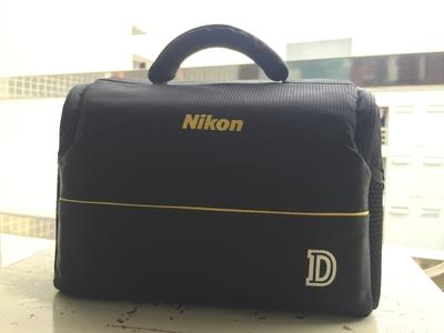 尼康 D7100 套机 AF-S DX 16-85mm f/3.5~5.6G ED VR单反镜头