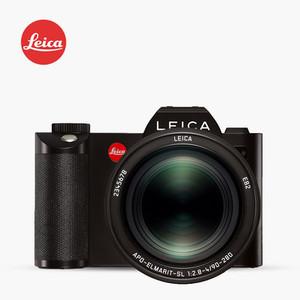 leica/徕卡SL typ601 单机 专业照相机 微单SL 徕卡SL 601