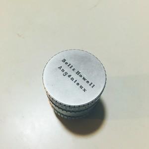 出售安琴25  0.95