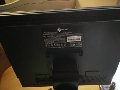 艺卓 RS110