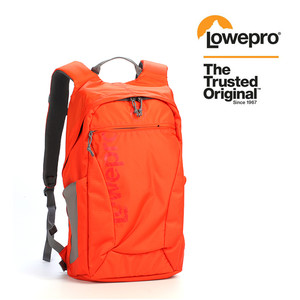Lowepro 乐摄宝 Photo Hatchback 22L AW