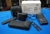 佳能 LC-5 无线遥控器带包装#AB0070(欢迎议价,支持交换)