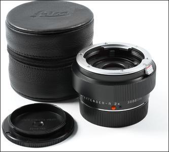徕卡 Leica 2X APO-Extender ROM 增距镜