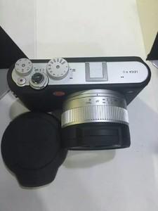 徕卡 X-U三防版  稳固实用超高性能 套价 16800 现货促销低价出!