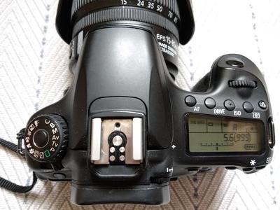 佳能 60D, 15-85镜头送UV/CPL/渐变镜 ,55-250镜头送近摄镜