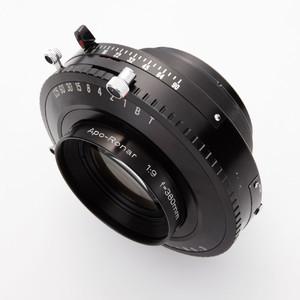 罗敦司德 Rodenstock  Apo-Ronar 360mm f9