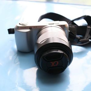 索尼 NEX-C3