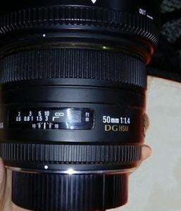 宾得灭门; DA 16-45mm f/4 ED;适马50m,1.4;宾得K5.