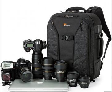 全新 乐摄宝  Pro Runner BP 450 AW II 相机包 摄影包