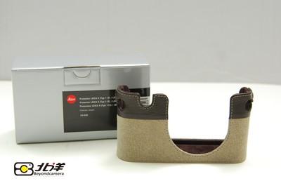 98新徕卡 Leica X Typ113原装半套18830带包装