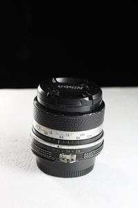 24mm 2.8